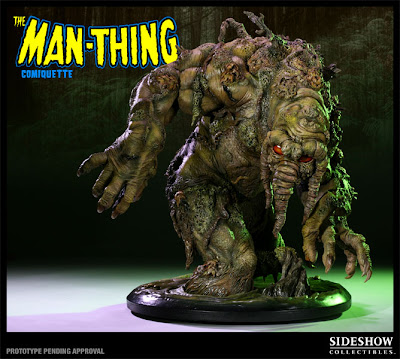 jimsmash new marvel statues hulks amp manthing