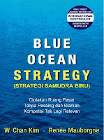 [cover_blue_ocean_strategy.jpg]