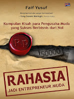Free Download Ebook Indonesia Gratis Rahasia Jadi Entrepreneur Muda