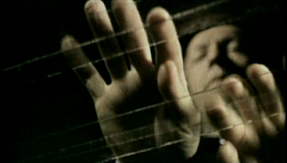 Imagen del documental Die vergangene Zukunft des Klanges sobre Oskar Sala