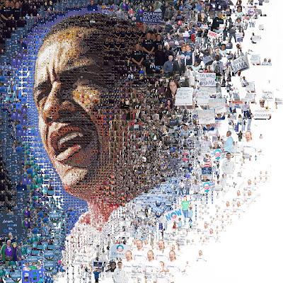 http://4.bp.blogspot.com/_rzv2h_0fSXE/SRG9kFgkYzI/AAAAAAAABO8/1pBqIr4ddhI/s400/obama-collage-2-large.jpg