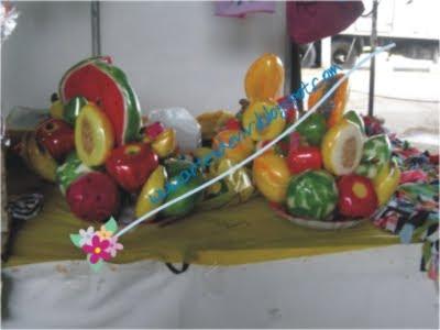 ExpoBahia Artesanato