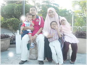 .:Famili Su Ah:.