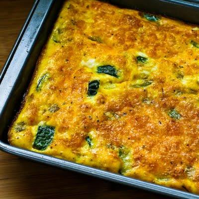 Kitchen®: 50 Amazing Zucchini Recipes (for Sneak Some Zucchini ...