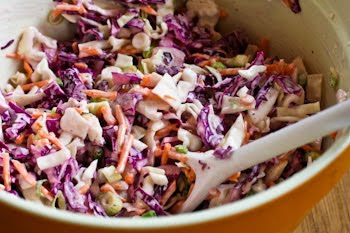 spicy-lime-coleslaw-6-kalynskitchen.jpg