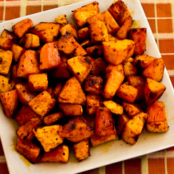 butternut-squash-smoked-paprika-recipe-k