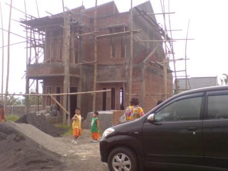 rumah dijual on RUMAH DIJUAL MUTIARA PANDERMAN RESIDENCE - BATU - MALANG - JATIM