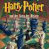 """[Rezension] """"Harry Potter und der Stein der Weisen"""""""