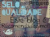 Ganhei da Elisangela do blog Mel Morena