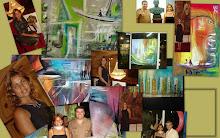 BRASIL | Expo 2009  | RJ