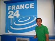 2009 France Trip