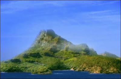 wyspa%2Bmako.jpeg (400×263)