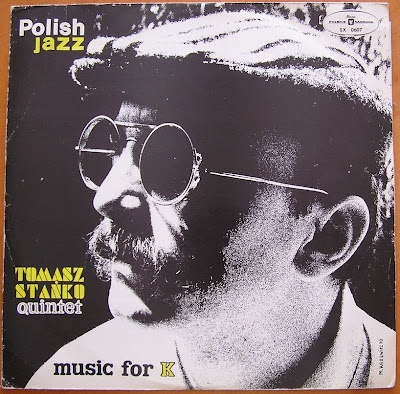 Polish Jazz Series