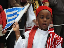 Είμαστε όλοι Έλληνες