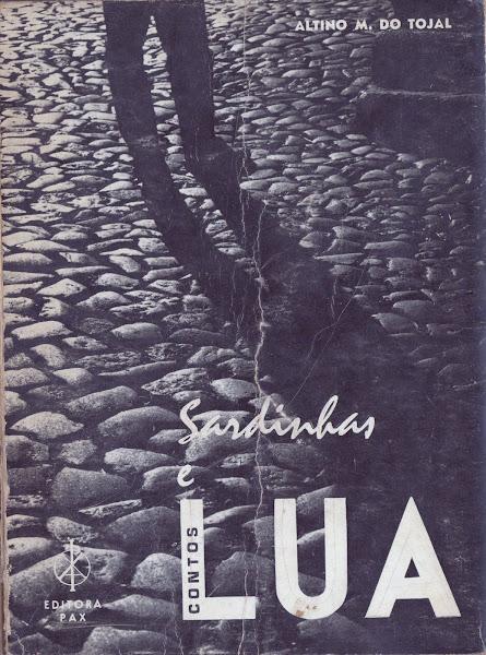 Sardinhas e Lua