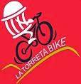 Patrocinamos a la Torreta Bike