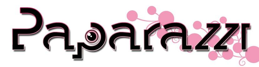 Paparazzi.com