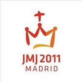 JMJ Madrid2011