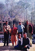 नेपाल : काठमांडू