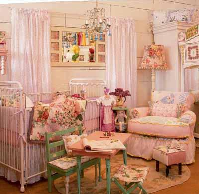 Nursery Design Ideas on Benim Bartu I  In Haz  Rlad      M Odan  N Ilk Ba  Taki Hali Burada