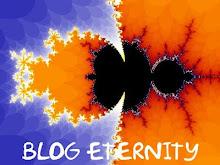 Prêmio Blog Eternity
