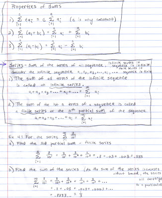 Glencoe mcgraw hill advanced mathematical concepts worksheet answers