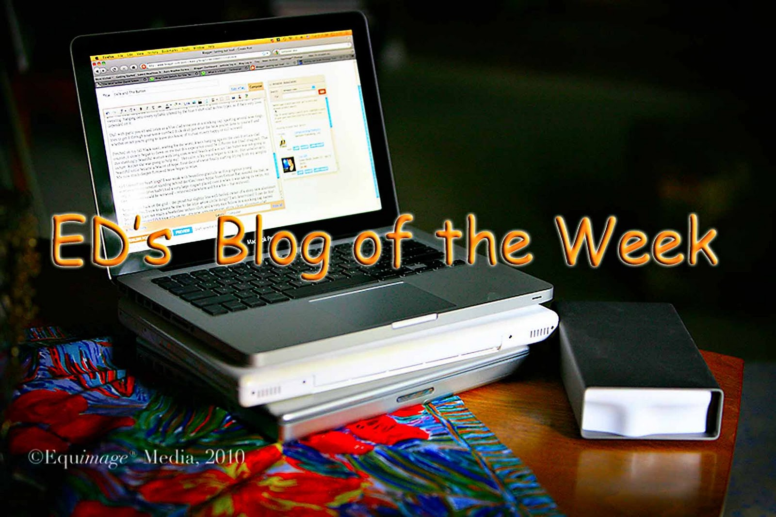 http://4.bp.blogspot.com/_s0XckXa2zWg/TU_u1R0bTbI/AAAAAAAACWU/u6GHgJnm0iU/s1600/_MG_8130-blog-of-the-week4x.jpg