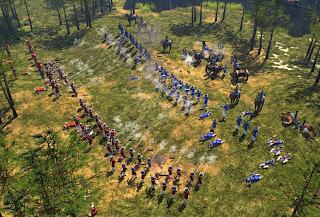 Descargar Age of empires 3 [Español] [Expansiones] [Full - ISO] - Juegos Pc Games - Lemou's Links - Juegos PC Gratis en Descarga Directa]