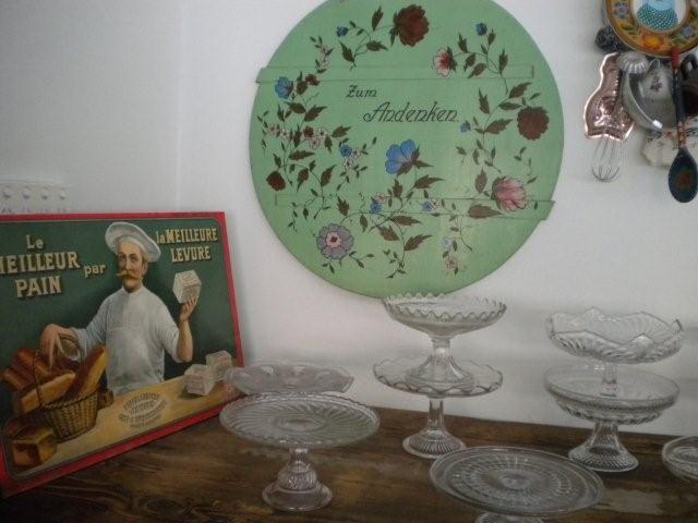 Cake Art Yarraville : Sue Dennis: July 2010