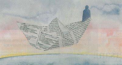 Disegno di Stefania Infante