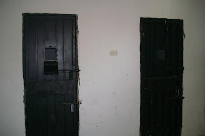 campo di detenzione di Zliten