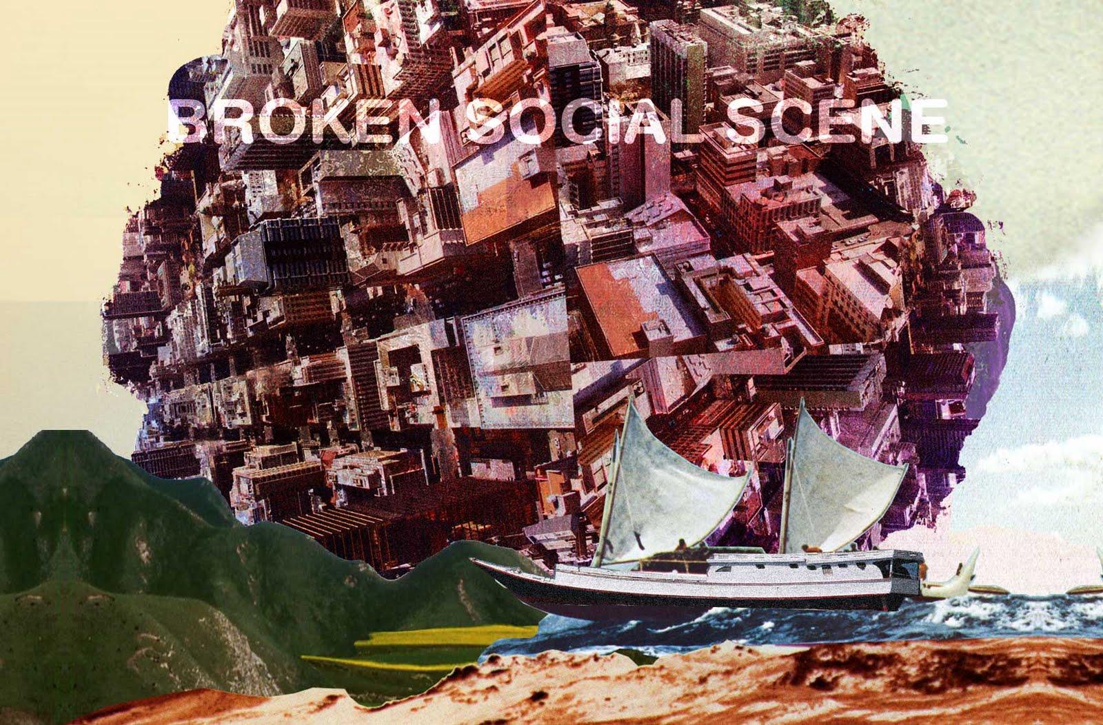 http://4.bp.blogspot.com/_s0obJtu-VZo/THTSUEtN8aI/AAAAAAAADJg/Z0w_ztNmkbA/s1600/broken_social_scene.jpg