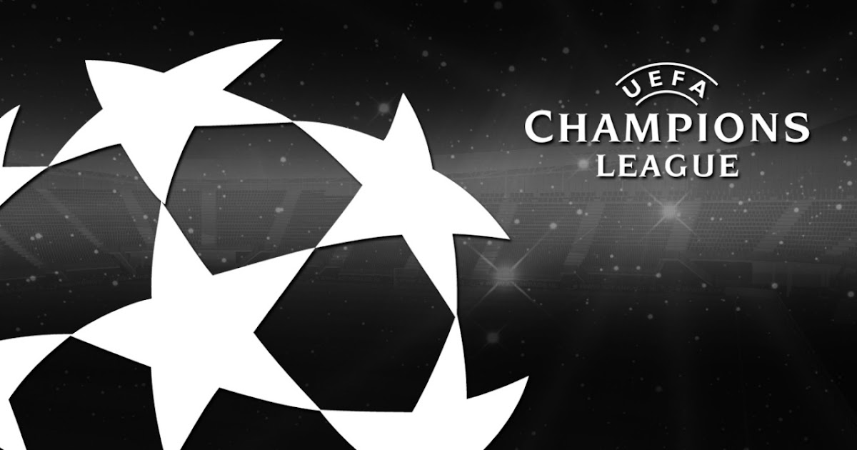 champion league internet: