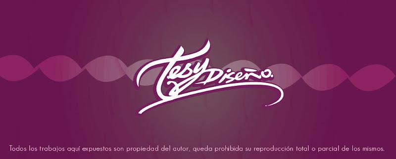 Tesy Cañete