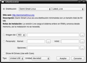 imagem iso do ubuntu live cd (download)