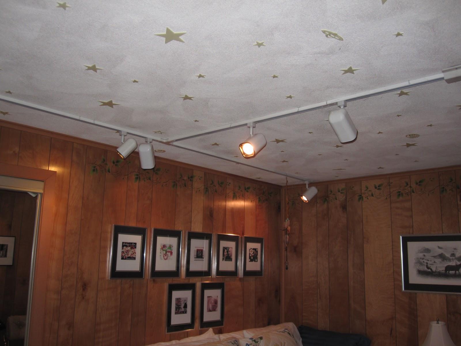 track lighting in bat basement lighting track lighting track