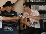 Clóvis de Oliveira & Rafael