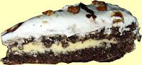 парченце торта