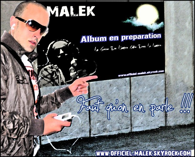 [00-Malek-Faut_Qu_on_En_Parle-(WEB)-FR-2009.jpg]