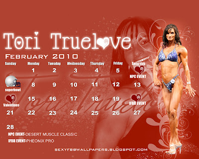 tori truelove wallpaper 1280 by 1024