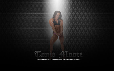 Tonia Moore 1440 by 900 wallpaper