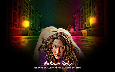 Autumn Raby 1440 by 900 wallpaper