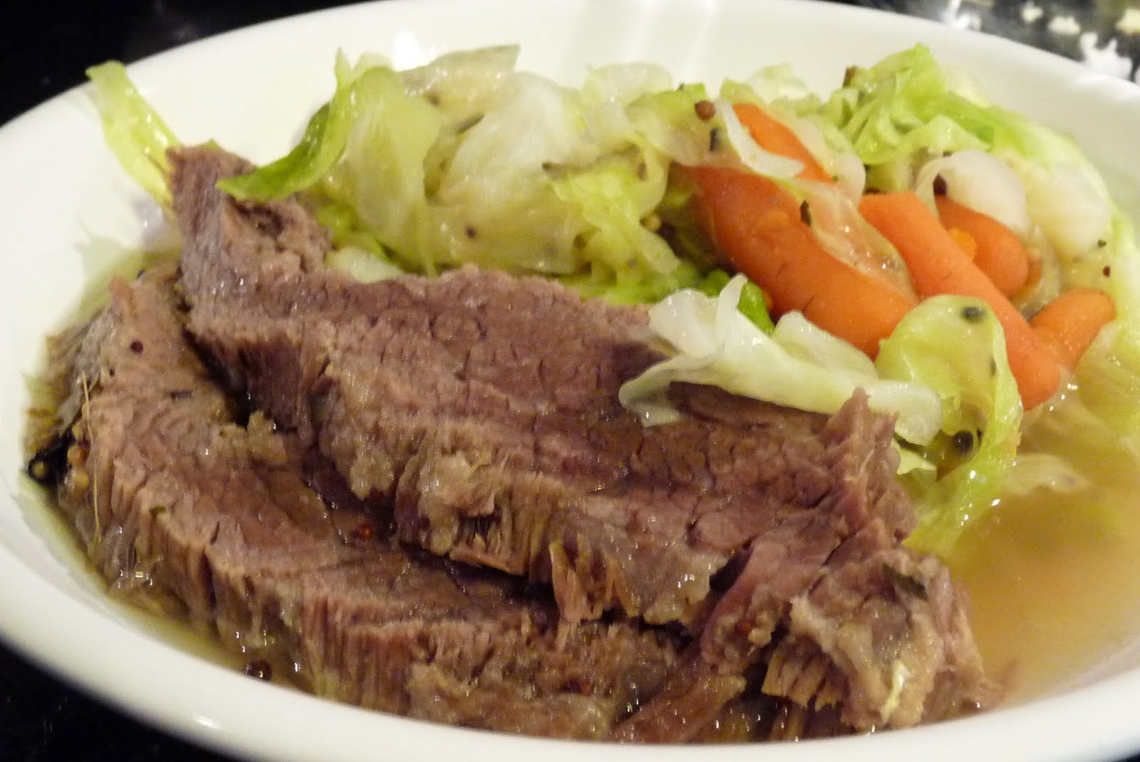 ... php on line 241 corned beef with vegetables homemade corned beef with