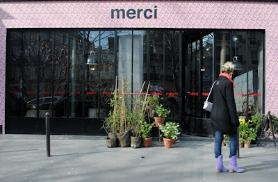 merci concept store gt fashion diary