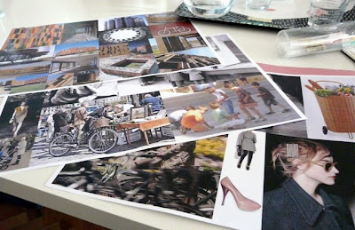 collages la casita de wendy