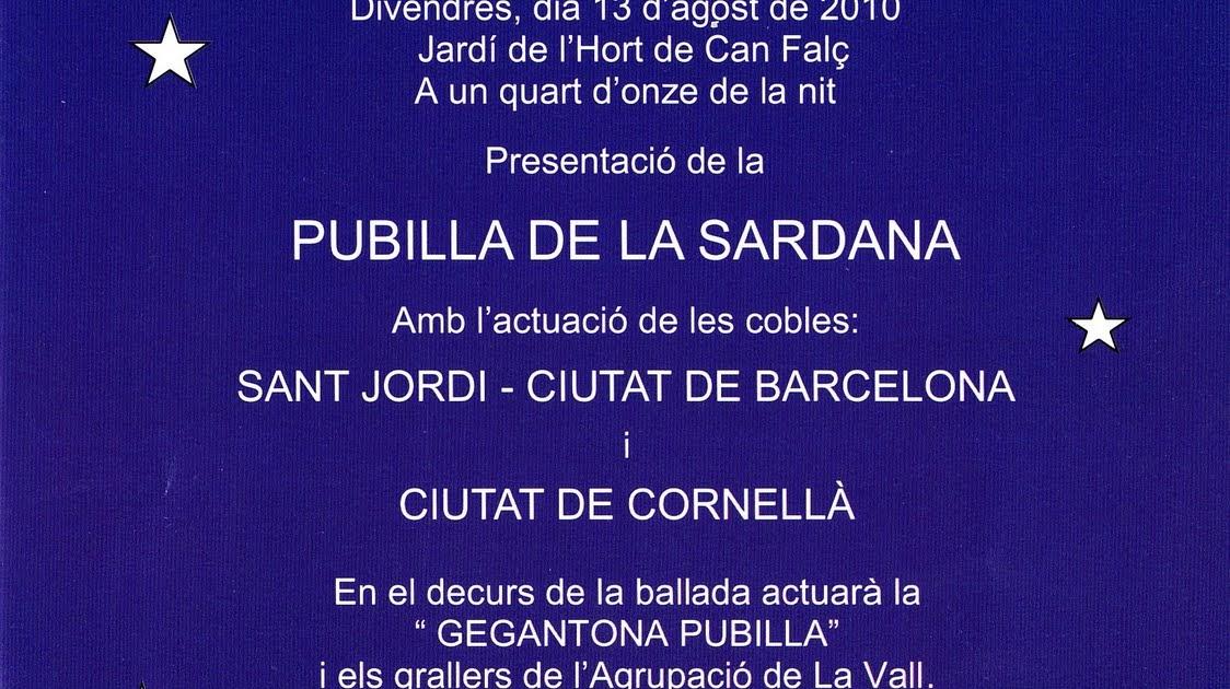 Cobla Sant Jordi - El Belda I El Conjunt Badabadoc Conjunt Badabadoc L'Escala de la Vida