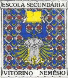 Escola Vitorino Nemésio