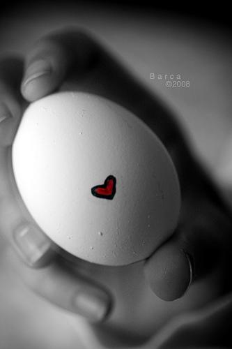 [heart_egg]