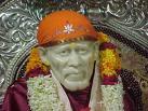 Sai Temple - Kondapur