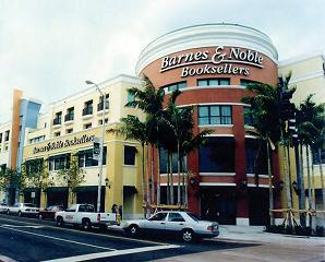 donedeals 3 $79m refinancing for the shops at sunset place in miami$79m refinancing for the shops at sunset place in miami arranged by hff